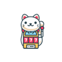大吉カジノ オンライン's avatar