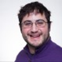 Dan Aprahamian's avatar