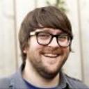 Dave Rupert's avatar