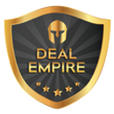 Deal Empire's avatar