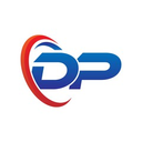DelhiPetals's avatar