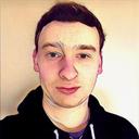 devongovett's avatar