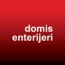 Domis Enterijeri's avatar