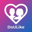 DoULike's avatar