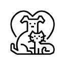 Doxford's avatar