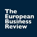 EuropeanBusinessReview.com