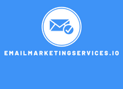 Emailmarketingservices.io