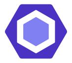 ESLint's avatar