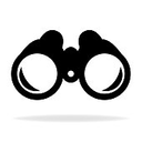 Espia-X's avatar