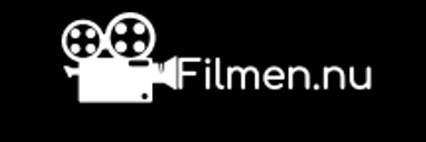 filmen logo