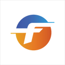 Firestick Apps's avatar