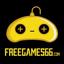 Freegames66.com