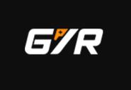 G7R's avatar