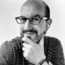 Gabriel Gasparolo's avatar
