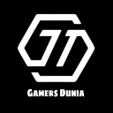 Gamer's Dunia's avatar