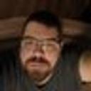 Gavin Mogan's avatar