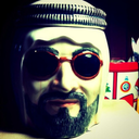 Gil Barbara's avatar