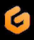 Sponsored by Gitpod