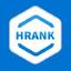 HRANK.com