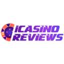 Real Money Casinos NZ by iCasinoReviews.info