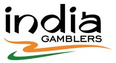 Indiagamblers.com