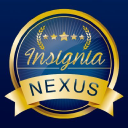 Insignia SEO's avatar