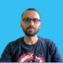 Akash Shah's avatar