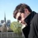 Ivan Buncic's avatar