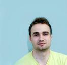 Jan Myler's avatar