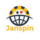 Janspin's avatar