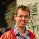 Jason Laster's avatar