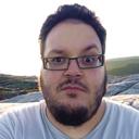 Jb Landry's avatar