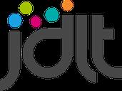 JDLT's avatar