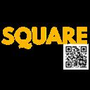 Square code