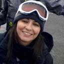 Joana Deluca Kleis's avatar