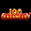 Joc Pacanele's avatar