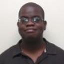 John Dorlus's avatar