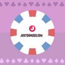JuicyBonuses's avatar
