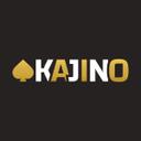 Kajino.com