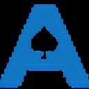 Kasiinod.net's avatar