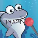 Kasinohai.com