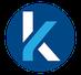 Kenoxa GmbH
