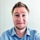 Kyle Smith's avatar