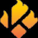 Kodi Firestick Info's avatar