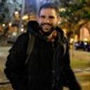 Kostas Bariotis's avatar