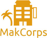 Hotel API's avatar