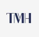KTMH's avatar