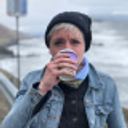 Kate Travers's avatar
