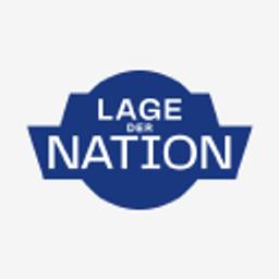 Lage der Nation Media GmbH & Co. KG
