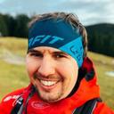 Lars Röttig's avatar
